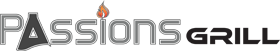 Passionsgrill GmbH